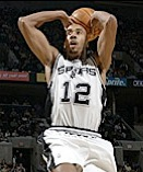 act bruce bowen SPURS-filtered
